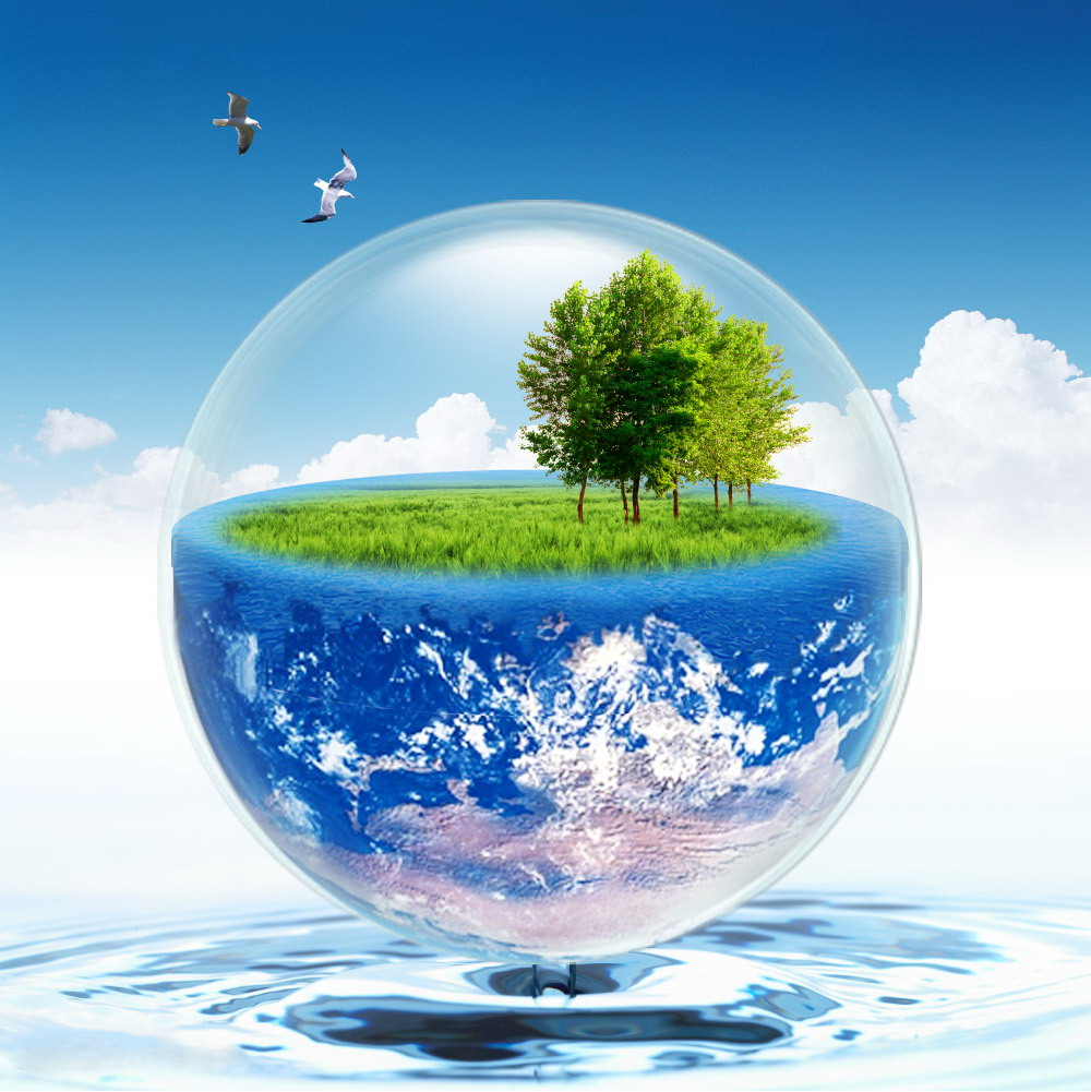 完善市场化交易机制 促进清洁能源消纳