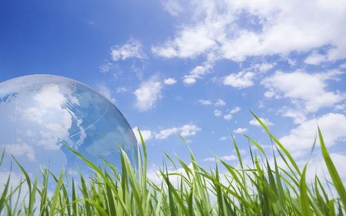 """中石化国内首推""""绿色企业行动计划"""" 6年内清洁能源产量占比超一半"""