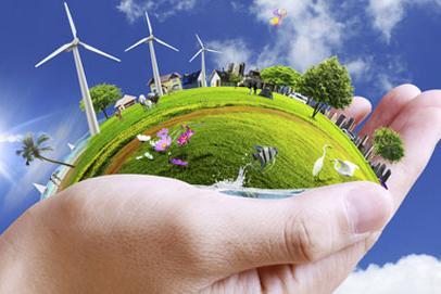 我国清洁能源利用数据亮眼